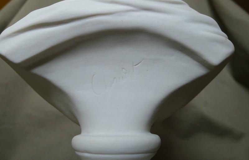 A vendre: bustes Marie Antoinette _5712