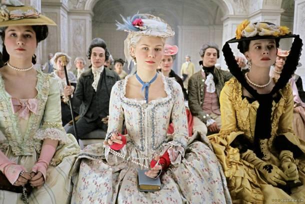 Que penser du Marie Antoinette de Sofia Coppola? A_610x10