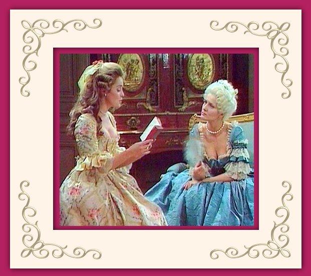 Marie-Antoinette à travers le cinéma - Page 17 Anne-j10