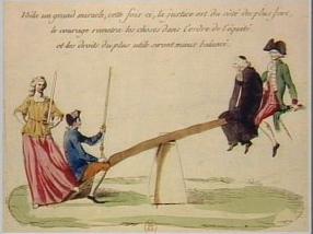 archives de la révolution française en ligne Archiv10