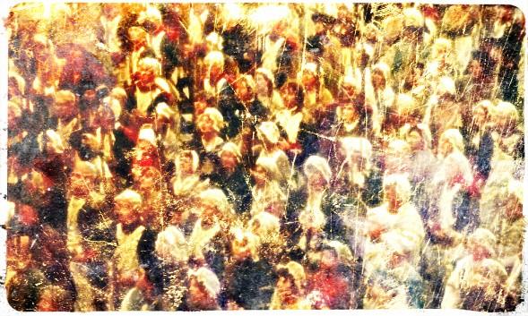 Les Années Lumières (Enrico) et Les Années Terribles (Heffron), avec Jane Seymour - Page 21 Bas10