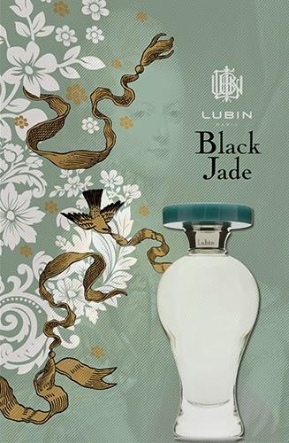 Parfums inspirés par Marie Antoinette Black-10