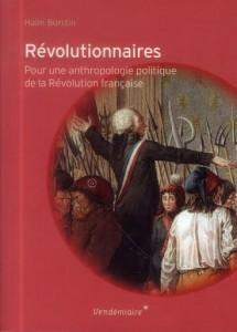 Ouvrages sur la révolution française - Page 9 Bursti10