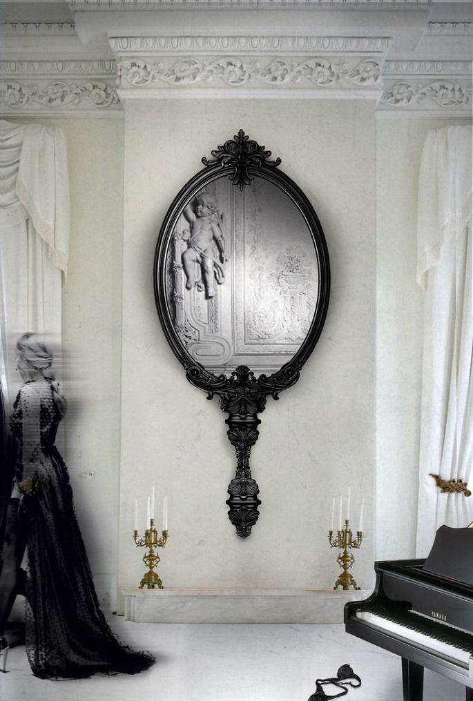 Objets inspirés par Marie Antoinette - Page 22 C3500710