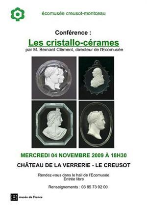 la cristallerie de la reine Crista13