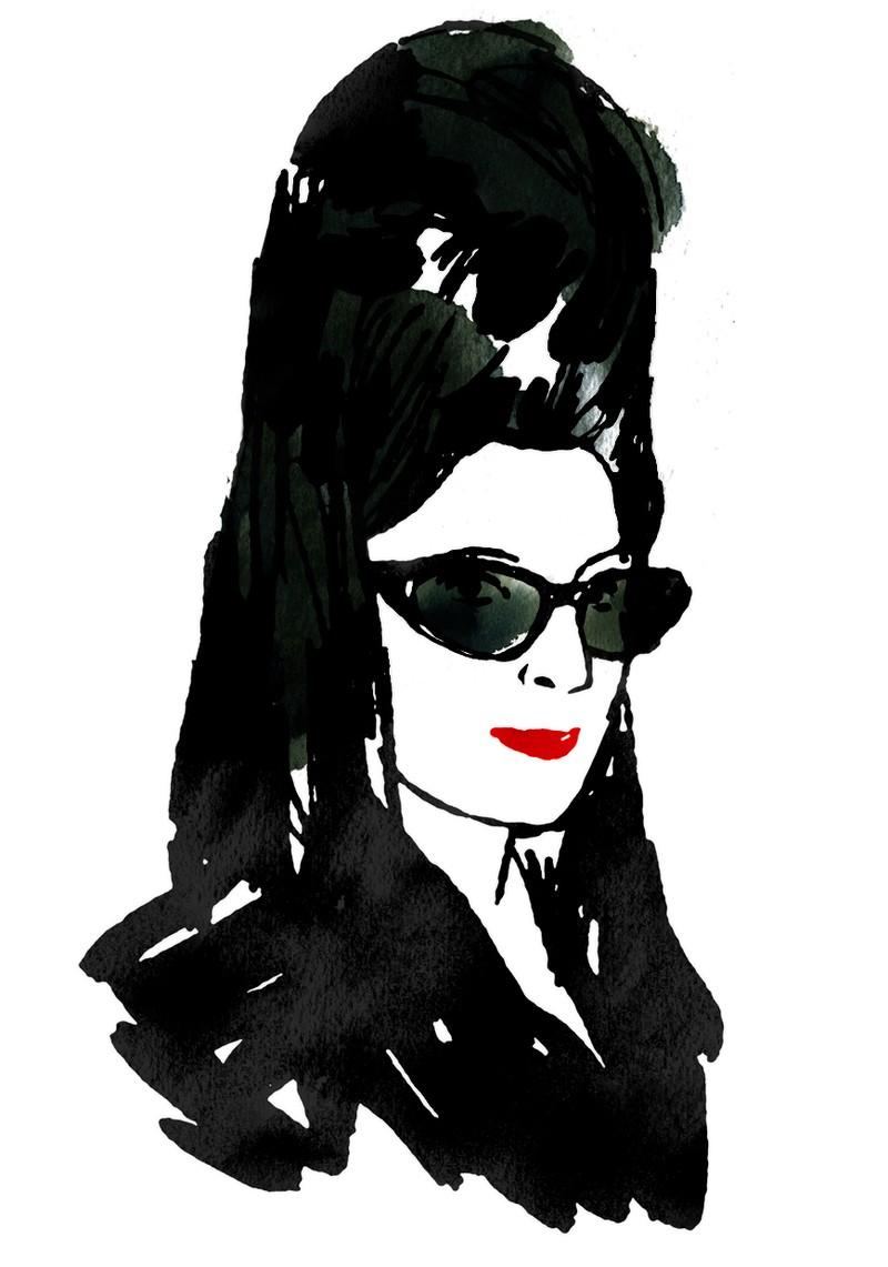 """Le """"Marie Antoinette"""" de Sofia Coppola en live et réflexions subséquentes - Page 21 Dp_by_10"""