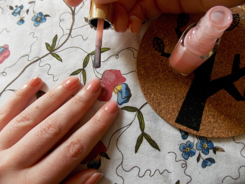 Antoinette et les fashionistas des blogs Dscn0810