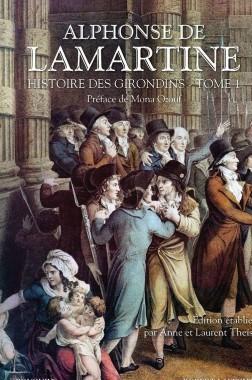Ouvrages sur la révolution française - Page 9 Fa5e1010