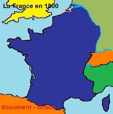 Uchronies France10
