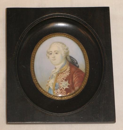 A vendre: miniatures de Marie Antoinette et de ses proches Img-we13