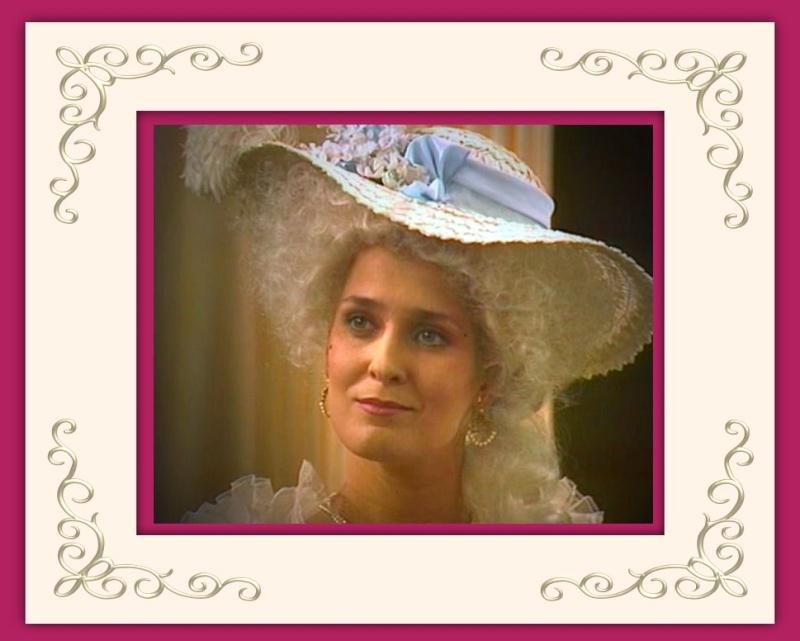 Marie-Antoinette à travers le cinéma - Page 17 Isabel10