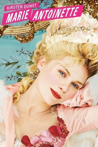 Que penser du Marie Antoinette de Sofia Coppola? - Page 3 Large11
