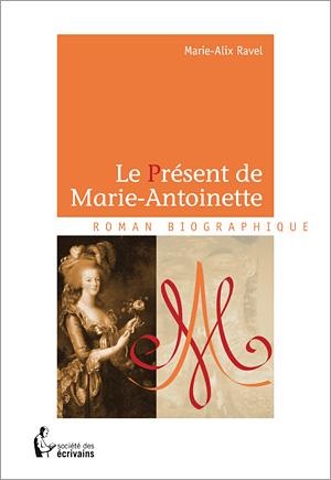 Le présent de Marie Antoinette Le-pre10