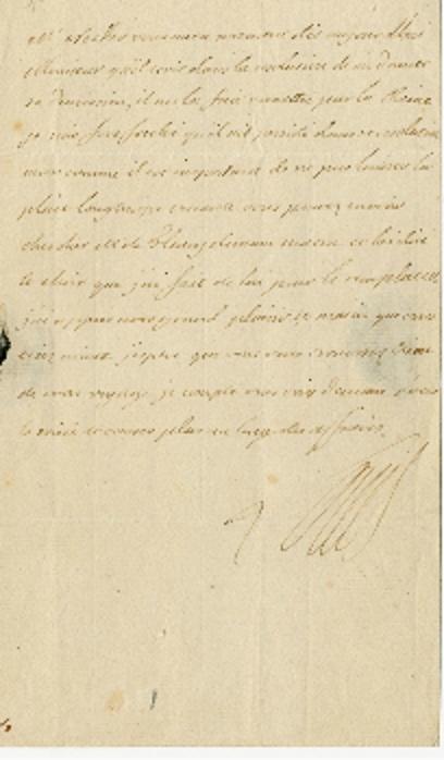Correspondance et écrits du Roi Louis XVI - Page 7 Loulou17