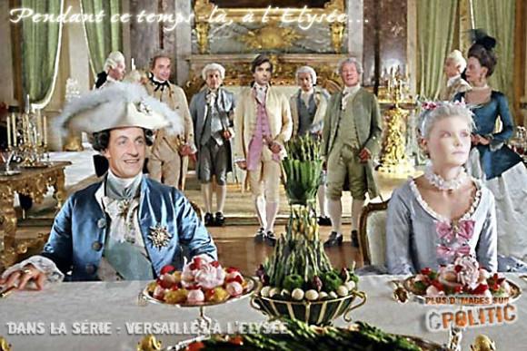 politique - Marie-Antoinette dans la politique actuelle - Page 31 Ma1_hd10