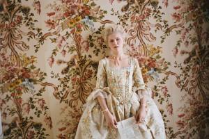 Que penser du Marie Antoinette de Sofia Coppola? - Page 3 Ma21-310