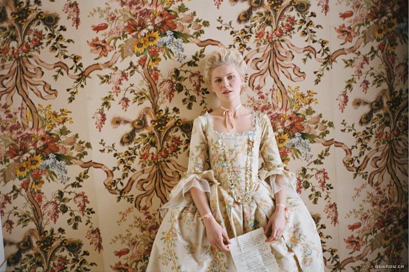 Que penser du Marie Antoinette de Sofia Coppola? Ma510
