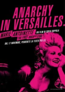 Que penser du Marie Antoinette de Sofia Coppola? Marie-16