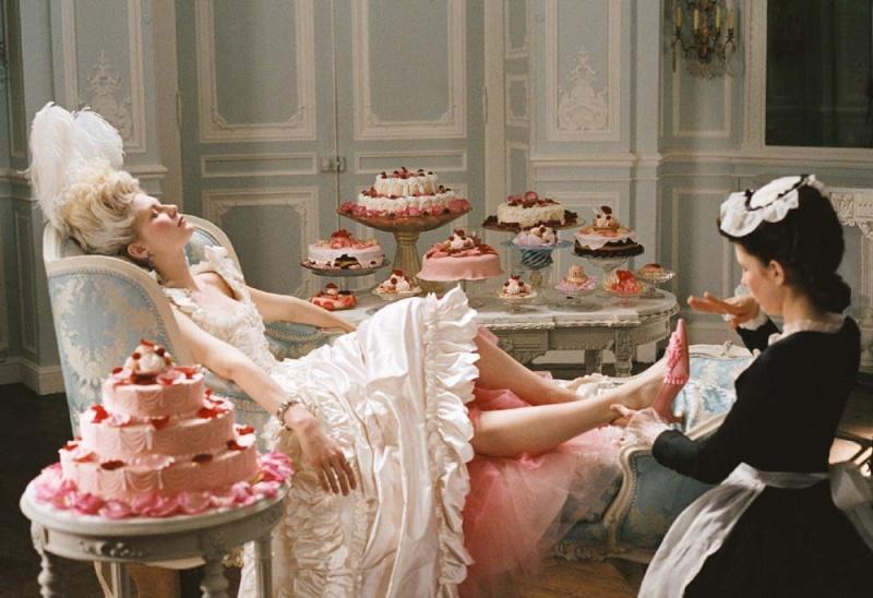 Que penser du Marie Antoinette de Sofia Coppola? - Page 2 Marie-25