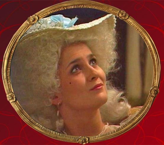 Marie-Antoinette à travers le cinéma - Page 17 Marie-27
