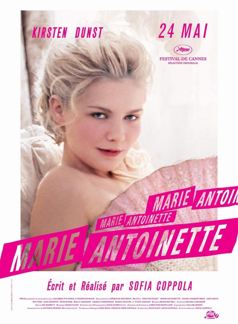 Que penser du Marie Antoinette de Sofia Coppola? - Page 2 Marie_23