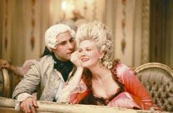 Que penser du Marie Antoinette de Sofia Coppola? - Page 2 Mariea12