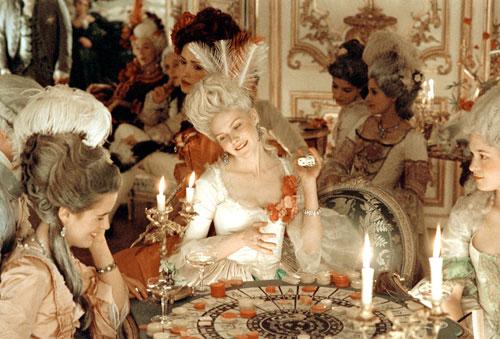 Que penser du Marie Antoinette de Sofia Coppola? - Page 2 Mariea15