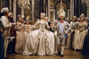 Que penser du Marie Antoinette de Sofia Coppola? - Page 3 Mariea22