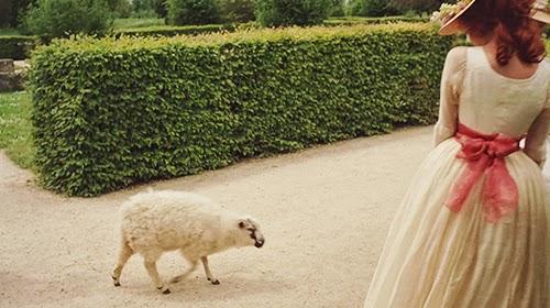 Que penser du Marie Antoinette de Sofia Coppola? - Page 3 Mashee10
