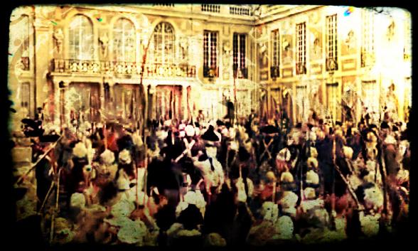 Les Années Lumières (Enrico) et Les Années Terribles (Heffron), avec Jane Seymour - Page 21 Masse_10