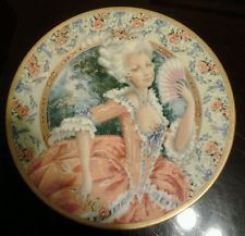 A vendre: meubles et objets divers XVIIIe et Marie Antoinette Mel3ab10