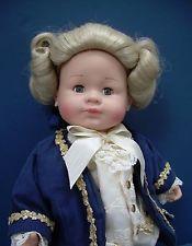 Poupées et jouets Marie Antoinette Mhef_t10