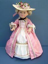 Poupées et jouets Marie Antoinette Mu4cia10