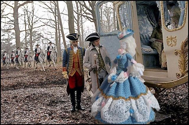 Que penser du Marie Antoinette de Sofia Coppola? - Page 3 Ob_90f10