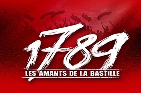 Comédie musicale : 1789, les amants de la Bastille - Page 3 R10_1110
