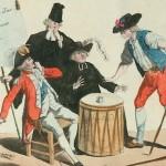 archives de la révolution française en ligne Revolu10