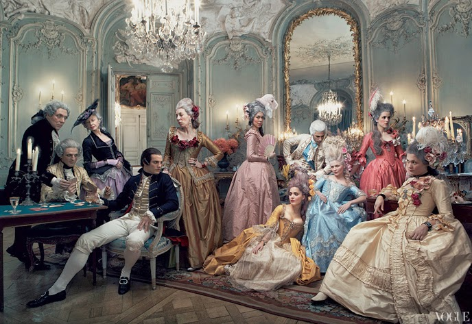 Marie Antoinette icône de la mode - Page 2 Sep06_10