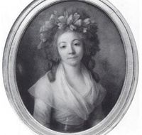 Lamballe - La princesse Marie Louise Thérèse de Lamballe - Page 9 Stepha10
