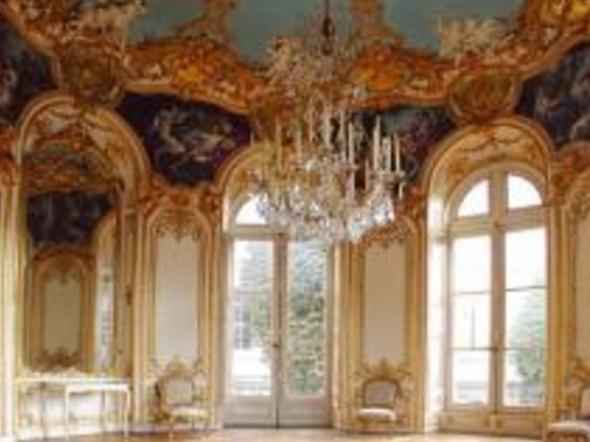 Tour Marie Antoinette dans Paris Thxl_111