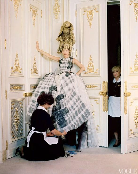 Marie Antoinette icône de la mode - Page 2 Tim_wa10