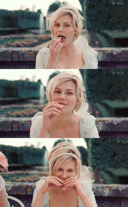 Que penser du Marie Antoinette de Sofia Coppola? Tumblr32