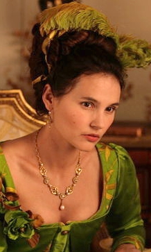Madame de Polignac au cinéma Tumblr40