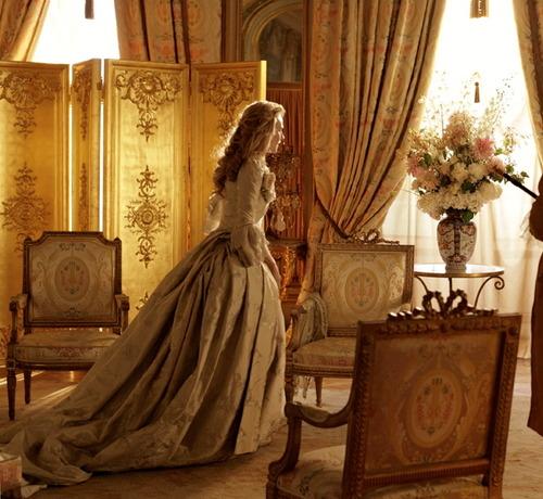 """Nos avis sur le film """"Les Adieux à la Reine"""", avec Diane Kruger de Benoît Jacquot - Page 21 Tumblr56"""