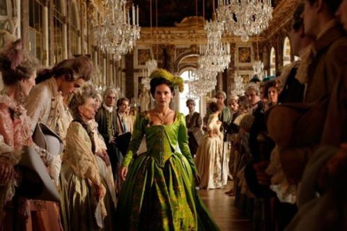 """Nos avis sur le film """"Les Adieux à la Reine"""", avec Diane Kruger de Benoît Jacquot - Page 21 Virgin10"""