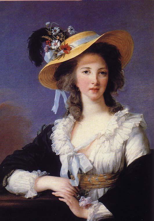 A vendre: miniatures de Marie Antoinette? Vlbdpo10