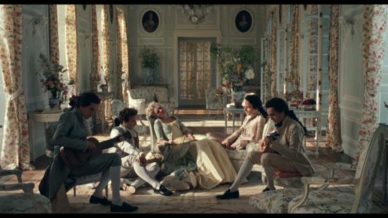 Que penser du Marie Antoinette de Sofia Coppola? - Page 3 Vlcsna14