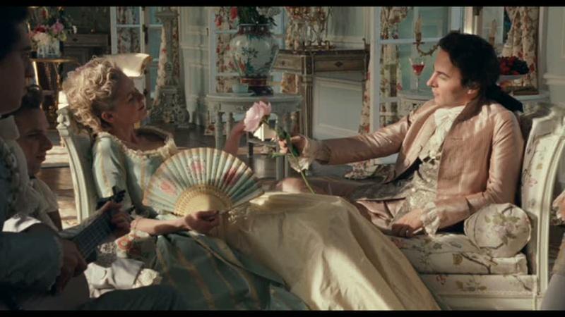 Que penser du Marie Antoinette de Sofia Coppola? - Page 3 Vlcsna15