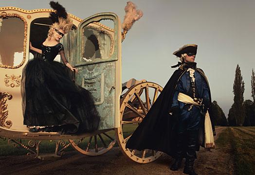 Que penser du Marie Antoinette de Sofia Coppola? - Page 2 Vogue-11