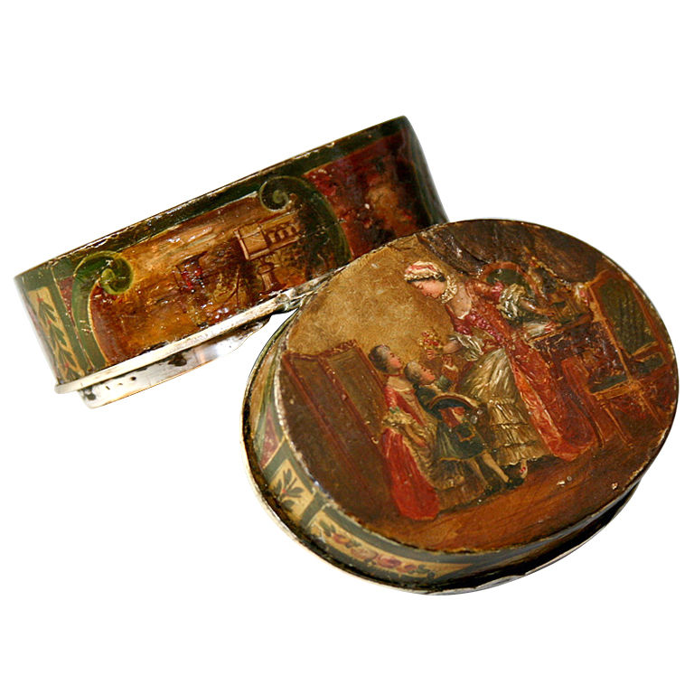 A vendre: meubles et objets divers XVIIIe et Marie Antoinette Xxx_2210