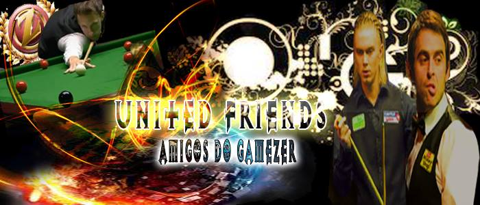United Friends Oficial